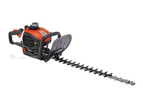 Timberpro TH26L60