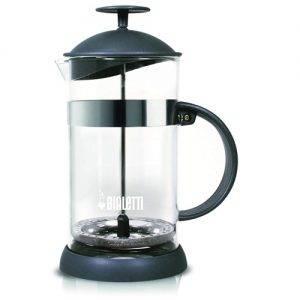 Bialetti Machine à café à piston