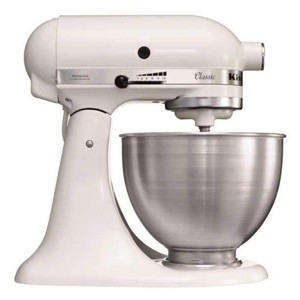 KitchenAid robot multifonctions