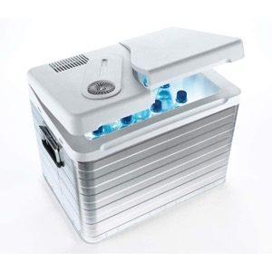 Glacière électrique Mobicool Q40