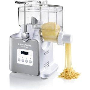 Machine pâtes Lagrange